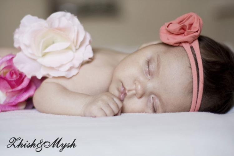 Фото дети рождаются такими красивыми
