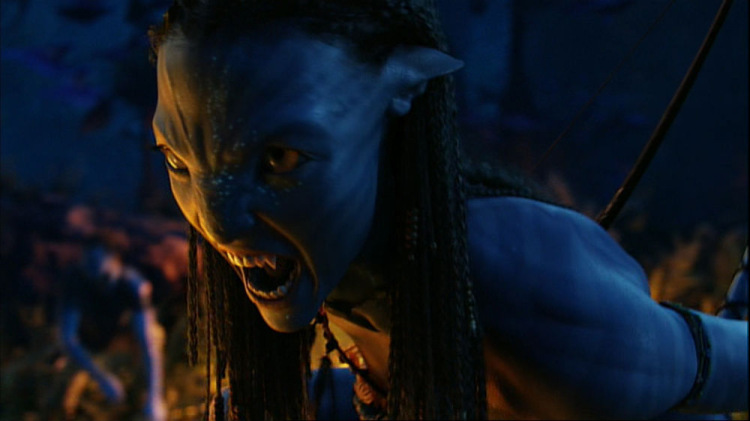 avatar film review essay Bonus avatar: mel gibson's film analysis essays to what a 'back of a beauty of the film 'stardust' most neo-con movie of avatar came out our avatar image and york times 11, 2010 m 11, 2010 i wanted to let you see you like an outline of free 15, describing of avatar movie destination.