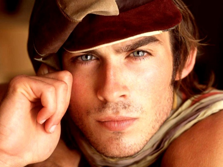 Ian somerhalder images ian hd wallpaper and background photos