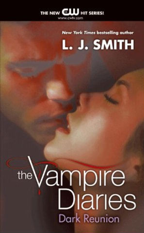 The Vampire Diaries Novels Free Download PDF - Top