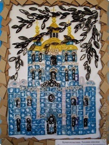 Православные поделки своими руками картинки