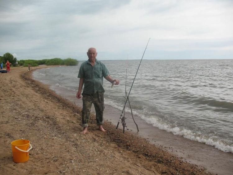 ип мороз а.в. камень рыболов