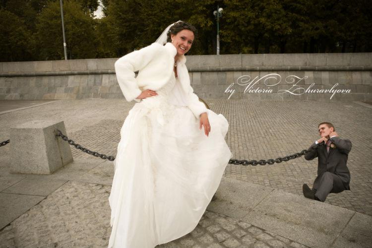 Как сделать свадьбу кому за 35 239