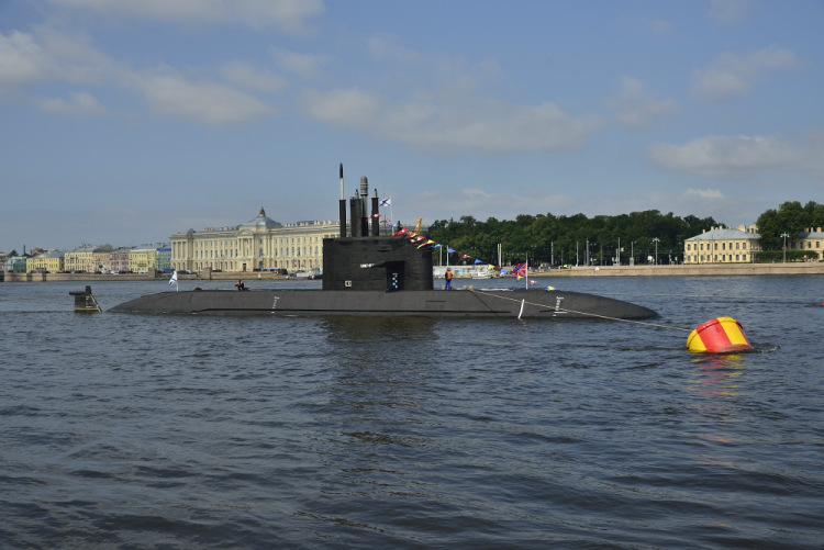 лодок в санкт-петербурге