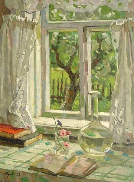 http://data12.i.gallery.ru/albums/gallery/296548-22fe6-83548072-m750x740-u2a4ad.jpg