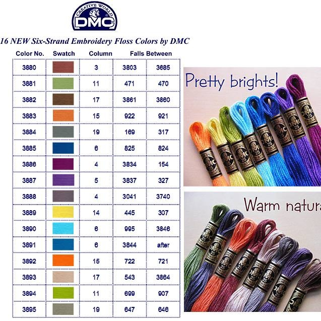 Цвет для оформления сайта