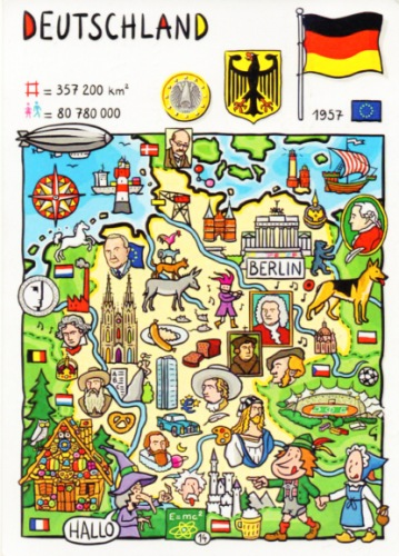 http://data12.i.gallery.ru/albums/gallery/358560-65e28-100065875-m549x500-udc0f0.jpg