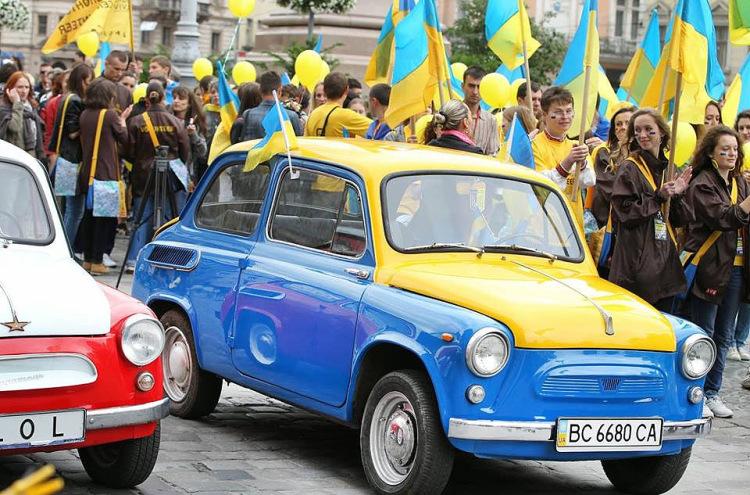 ukraina-mashinu