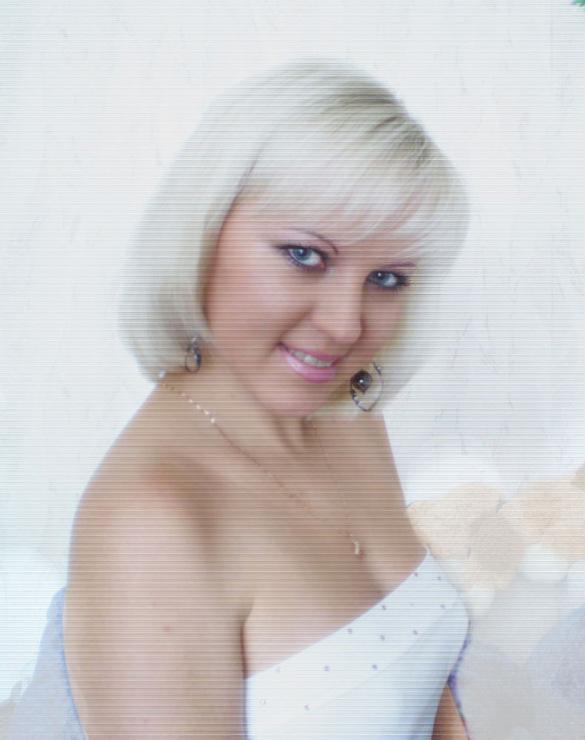 Интимные Услуги В Усть-куте