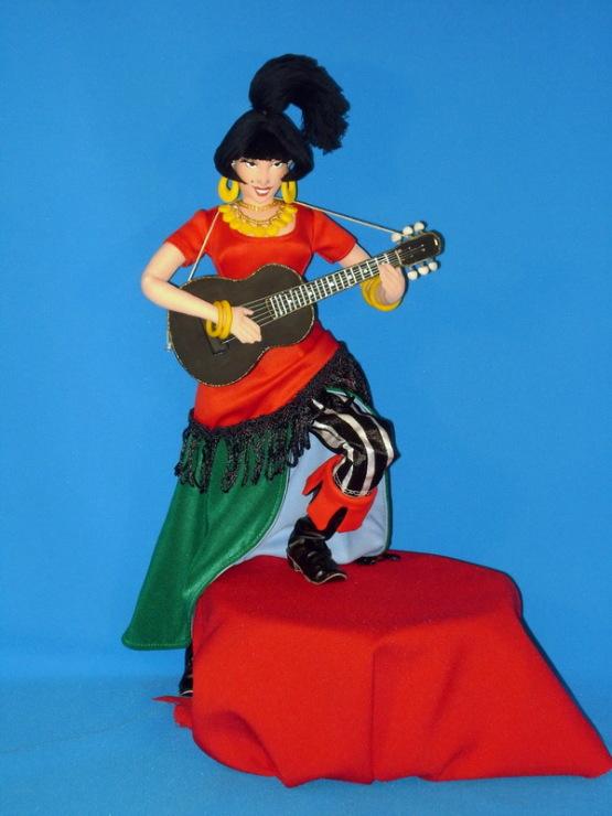 razboynitsa-bremenskie-muzikanti