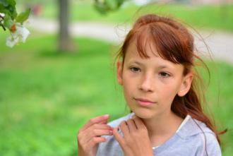 Выездной фотограф Наталья Лев - Москва