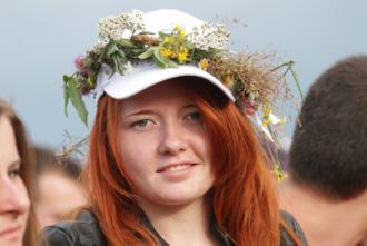 Репортажный фотограф Мария Ковалюк - Санкт-Петербург