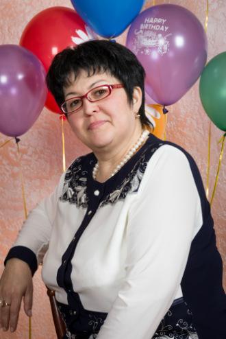Репортажный фотограф Олег Кошкаров - Пермь