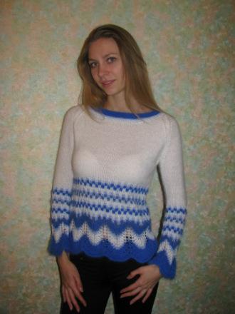 Рукодел Светлана Максименко - Киев