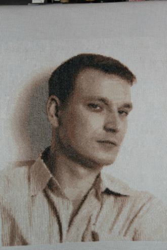 Рукодел Ксения Адоньева - Краснодар