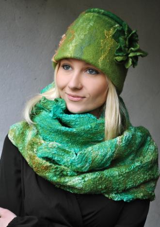 Рукодел Jelena Ost - Таллинн