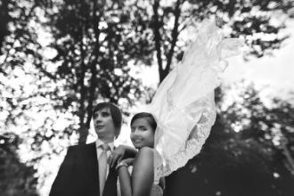 Свадебный фотограф Павел Рабцун - Москва