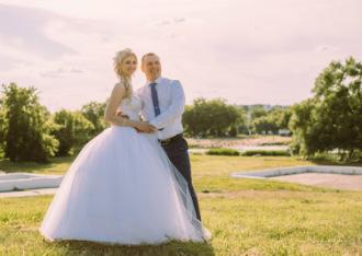 Свадебный фотограф Катерина Орлова - Коломна