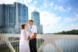 Свадебный фотограф Екатерина Сотова - Краснодар