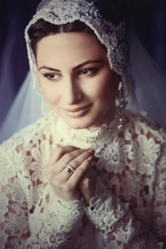 Свадебный фотограф Денис Вялов - Сочи