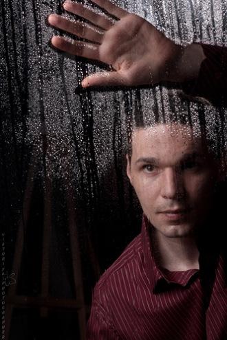Студийный фотограф Виктория Калинова - Пушкино