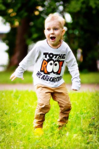 Детский фотограф Ольга Орлова - Санкт-Петербург