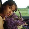 Рукодел Марья Царевна